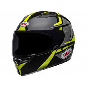 Casque BELL Qualifier Flare Gloss
