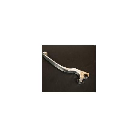 Levier de embrayage V PARTS type origine aluminium coulé poli