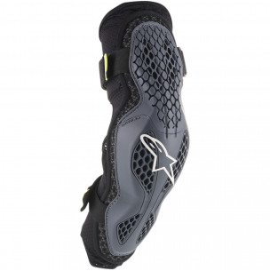 Coudières Alpinestars SEQUENCE PROTECTOR