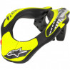 Neck brace Alpinestars enfant