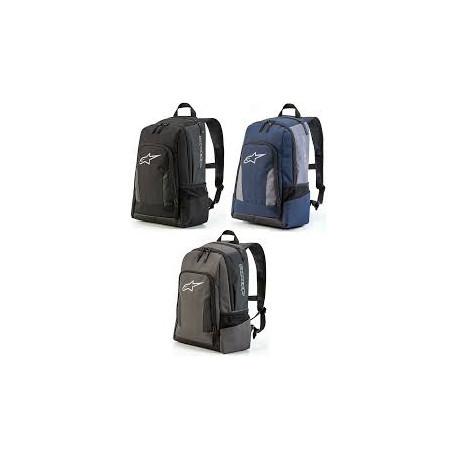 Sac à dos AlpinestarsTime-Zone Backpack