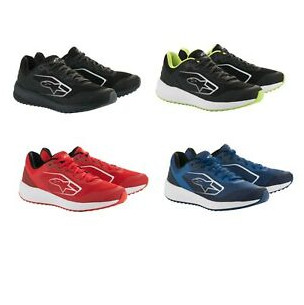 BASKET Alpinestars  META ROAD SHOE