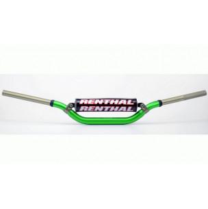 Guidon TwinWall 997 diam 28.6mm Vert