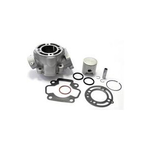KIT CYLINDRE-PISTON CYLINDER WORKS POUR YAMAHA YZ85 '02-11, 103,5CC Ø52,5MM