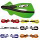 Protège-mains UFO Patrol reflex kit montage inclus
