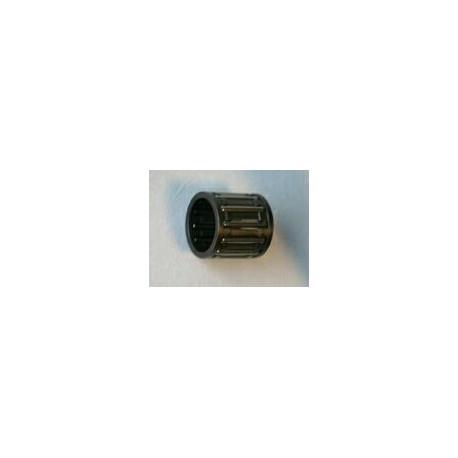 Cage à aiguilles pour axe de piston NTN 15x19x20mm